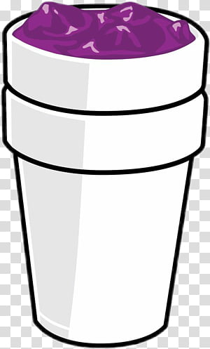 Codeine transparent background PNG cliparts free download.