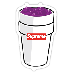 1000+ Awesome codeine Images on PicsArt.