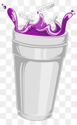 Codeine PNG and Codeine Transparent Clipart Free Download..