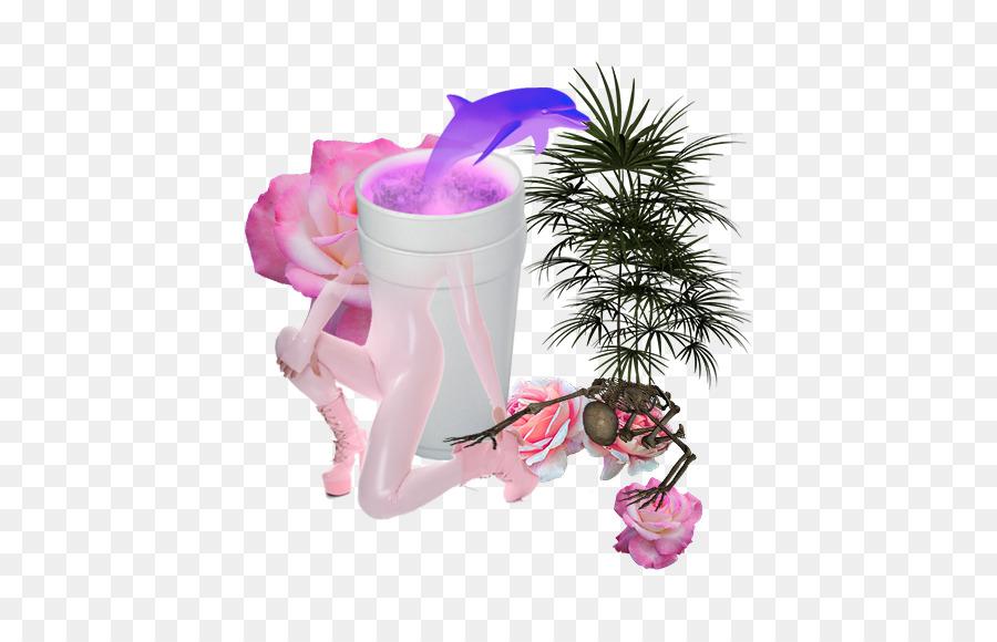 Purple drank Drink Codeine Drug.
