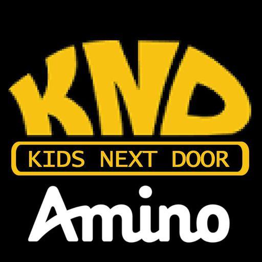 Kids Next Door: Operation RESISTANCE AMV.