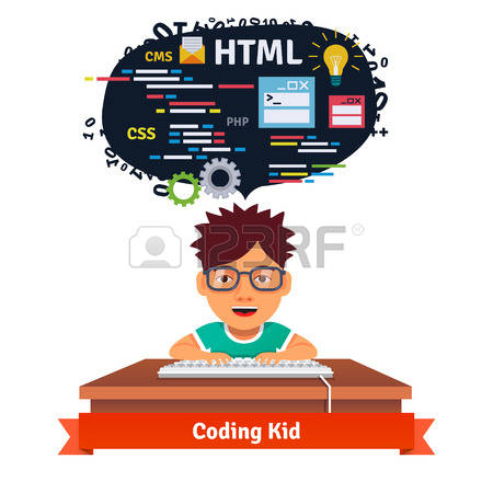 26,219 Coding Stock Vector Illustration And Royalty Free Coding.