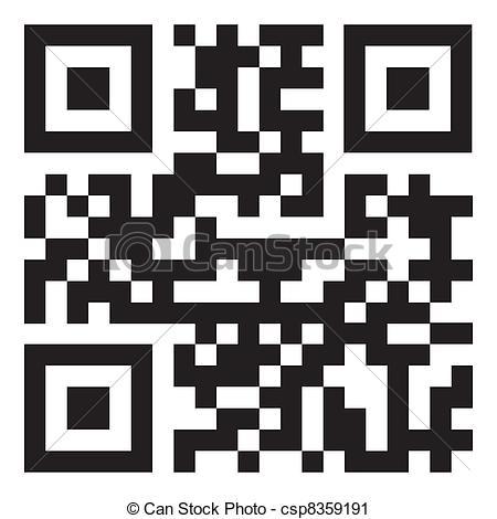 Qr code Illustrations and Clip Art. 1,879 Qr code royalty free.