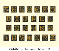 Codex Clipart Vector Graphics. 165 codex EPS clip art vector and.