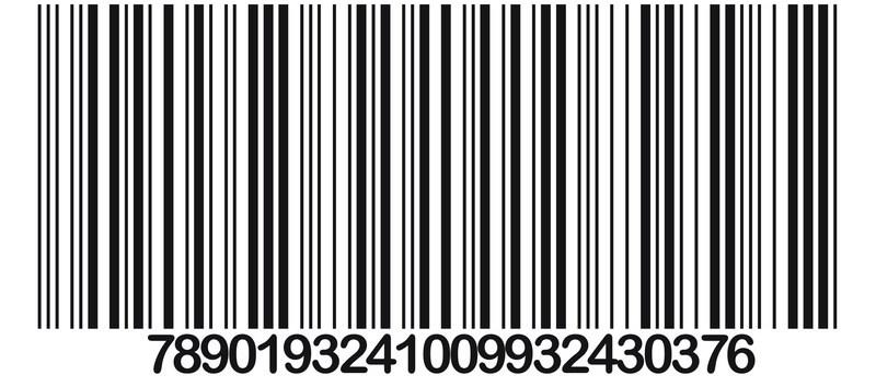Generar codigos de barras online gratis.