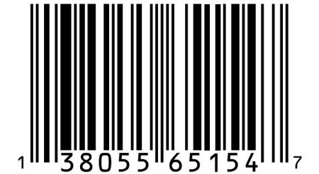 El código de barras cumple 25 años en México.