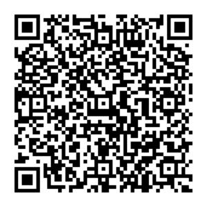 Generar código QR en Python.