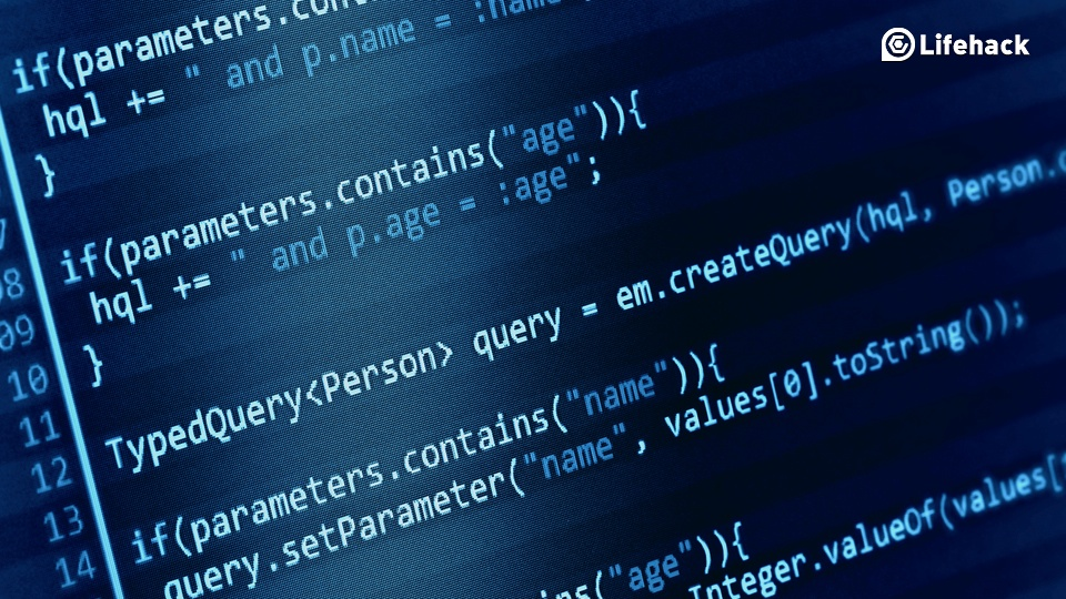 10 Websites that Teach Coding and More.