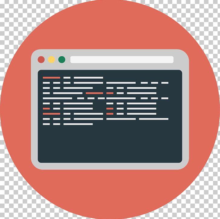 Computer Programming Web Development Computer Icons Source Code.