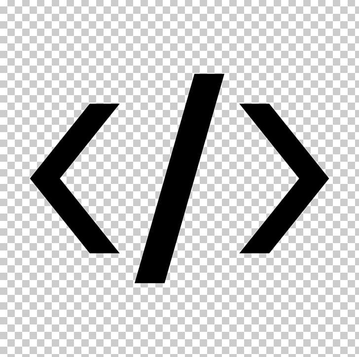 Web Development Source Code Computer Programming Computer Icons HTML.