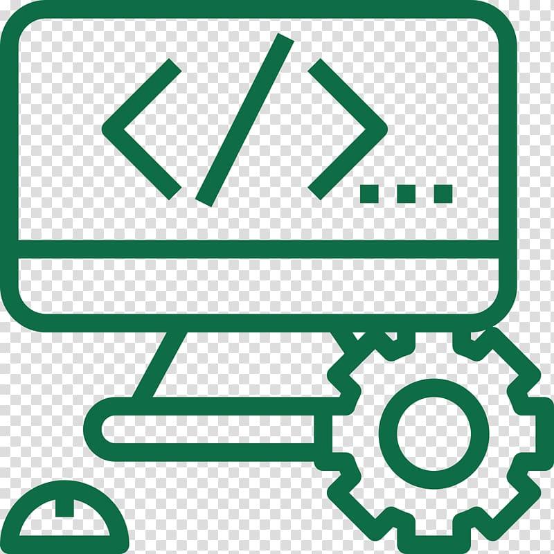 Web development Web design Mobile app development Web application.