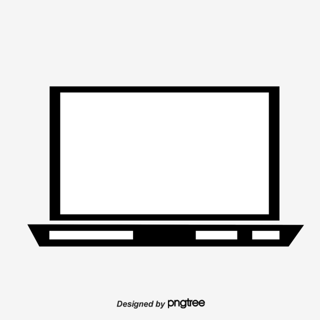 Computer Programming PNG Images.