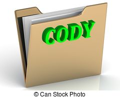 Cody Stock Illustration Images. 16 Cody illustrations available to.