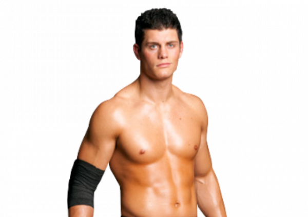 Cody Rhodes Png Images Transparent Png Vector, Clipart, PSD.