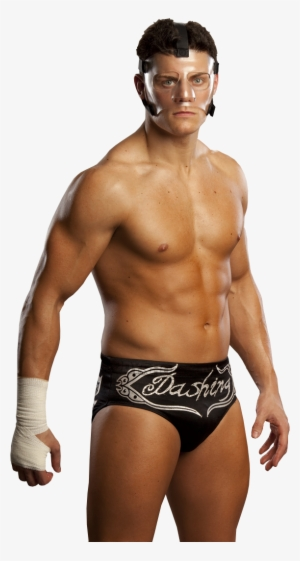 Cody Rhodes PNG, Free HD Cody Rhodes Transparent Image.