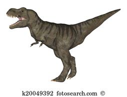 Coelurosaurian Illustrations and Stock Art. 9 coelurosaurian.