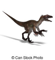 Coelurosauria Stock Illustrations. 93 Coelurosauria clip art.