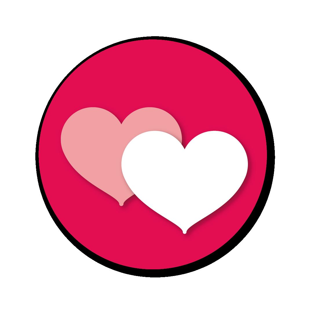 Fichier:Coeur.png — DSBrowser Documentation.