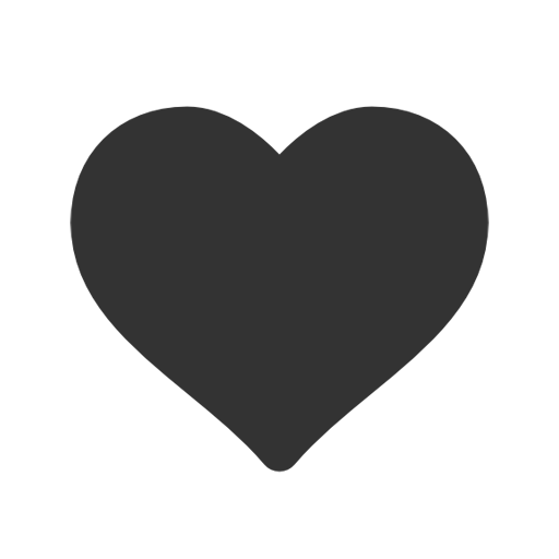 Coeur Png Vector, Clipart, PSD.