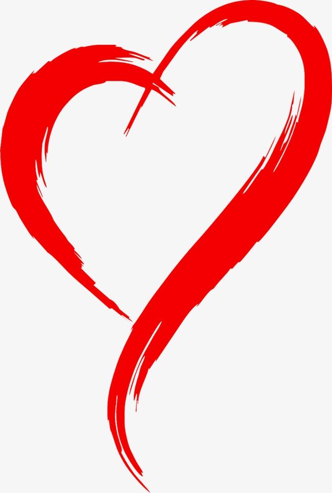 PNG Coeur Transparent Coeur.PNG Images. #242334.