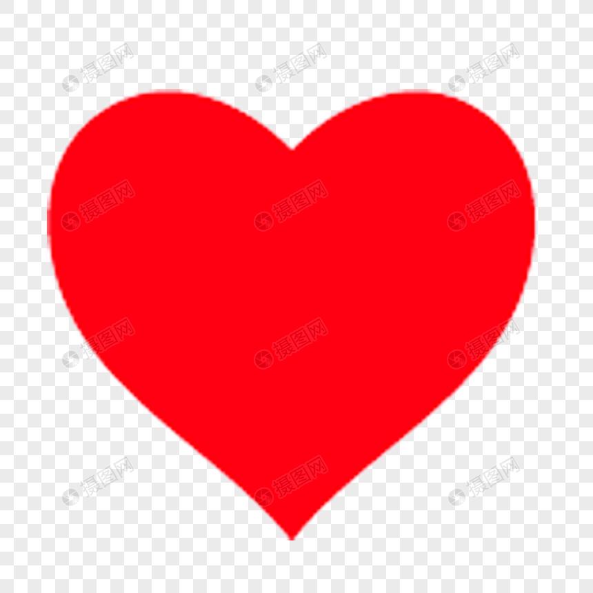 Photo de motif coeur rouge_Numéro de l'image400808965_Format d'image.