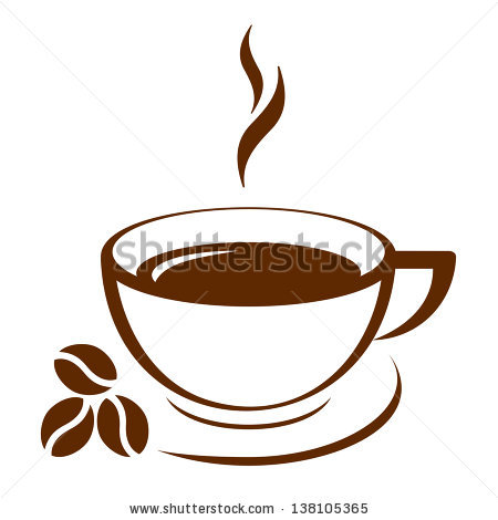 Free clip art coffee cup free vector download (212,767 Free vector.