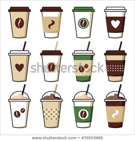 Pictures Of Coffee Cups Clipart & Free Clip Art Images #28119.