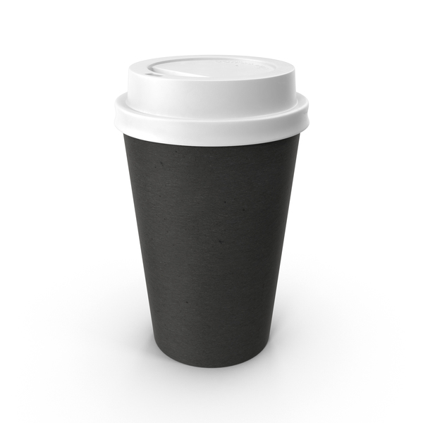 Coffee Cup PNG Images & PSDs for Download.