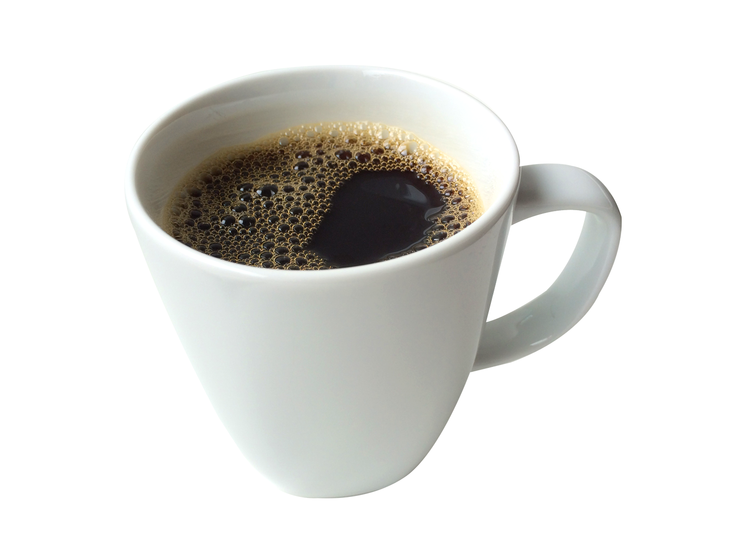Download Coffee Cup PNG Clipart.