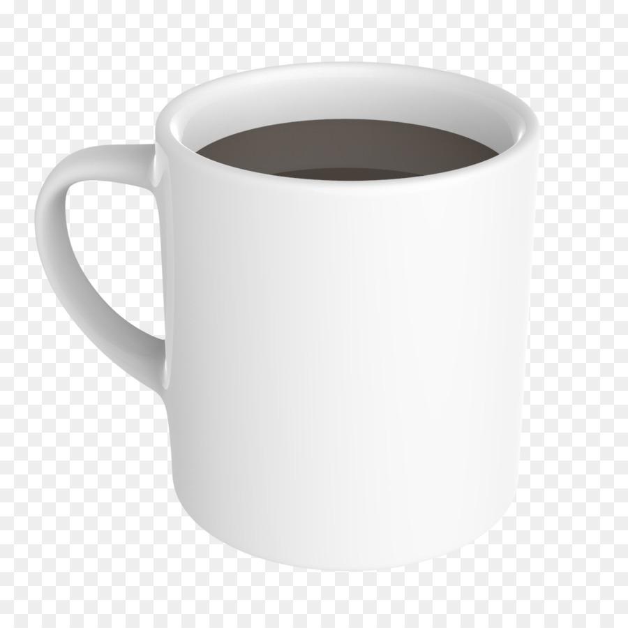 Mug Cup png download.