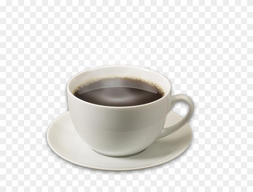 Coffee Mug Png Background Image.