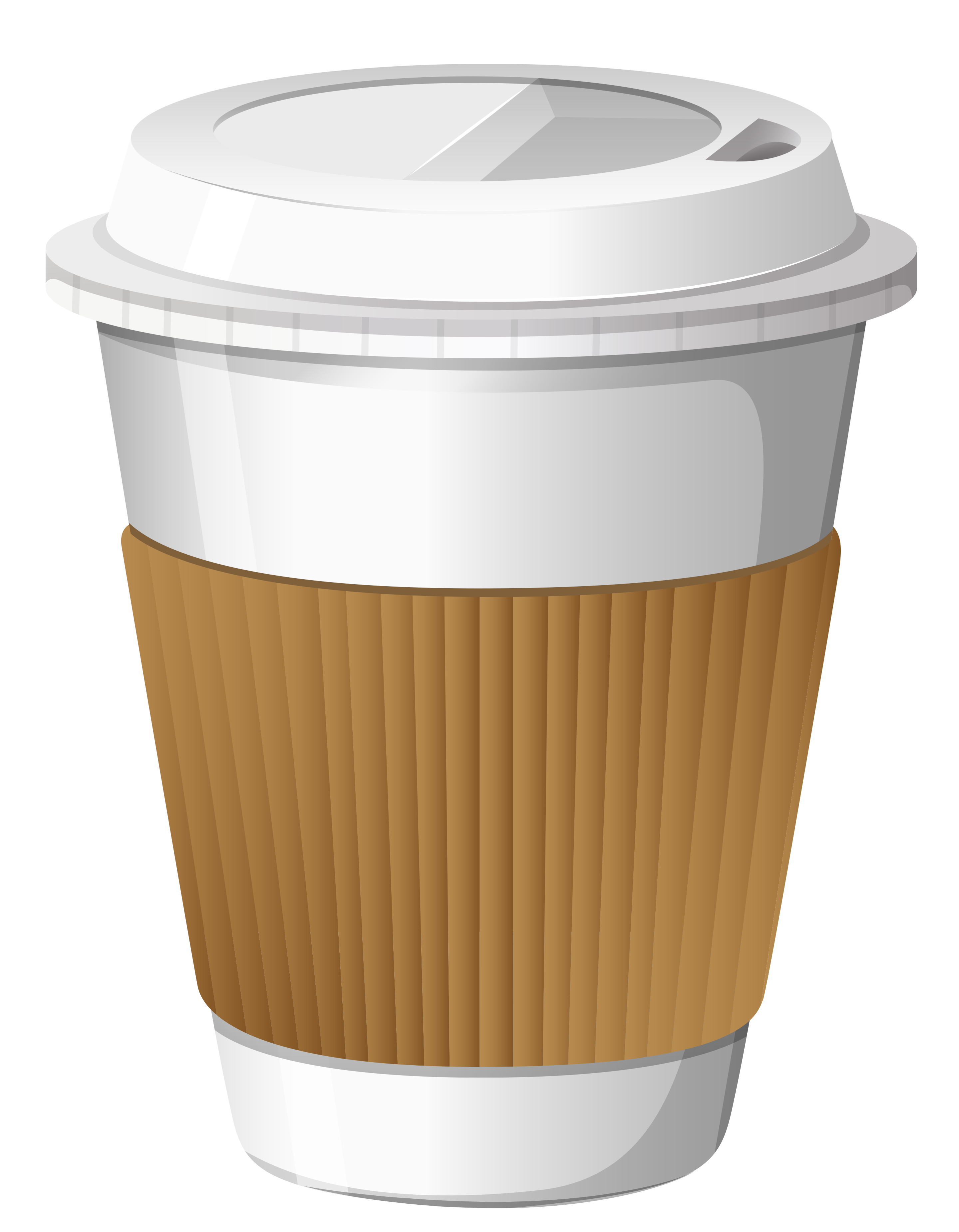Coffee cup clipart transparent background.
