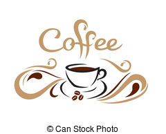 Coffee cup Clipart Vector Graphics. 56,070 Coffee cup EPS clip art.
