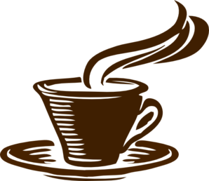Coffee Cup Clipart & Coffee Cup Clip Art Images.