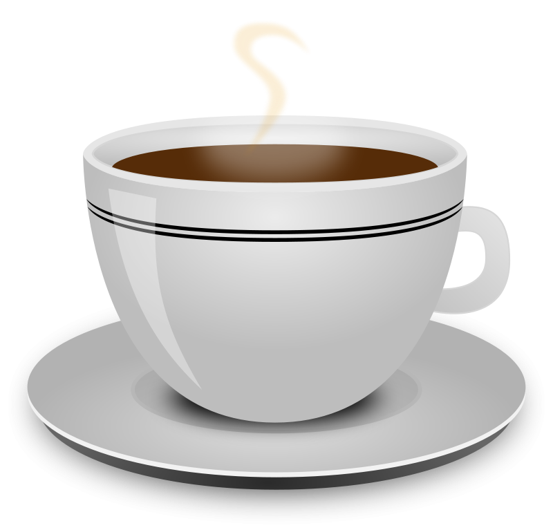 Coffee cup clip art download.
