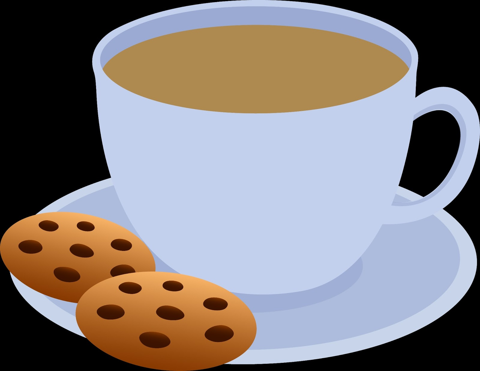 Free Cookie Coffee Cliparts, Download Free Clip Art, Free.