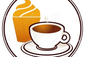 Coffee and dessert clipart 2 » Clipart Station.