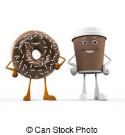 Donut Stock Illustrations. 13,456 Donut clip art images and.