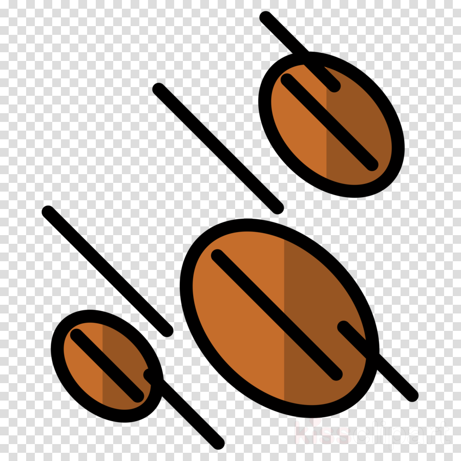Coffee Background clipart.
