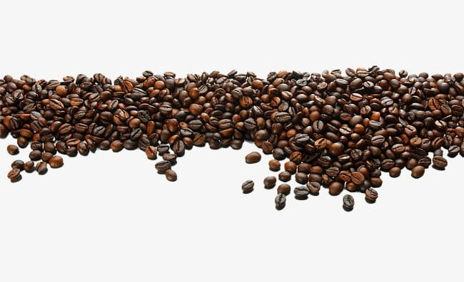 Coffee Beans Background PNG, Clipart, Background, Beans, Beans.