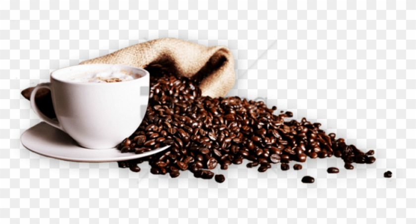 Coffee Png Png Image With Transparent Background.
