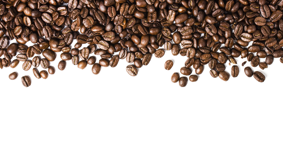 Download Coffee Beans PNG Picture.