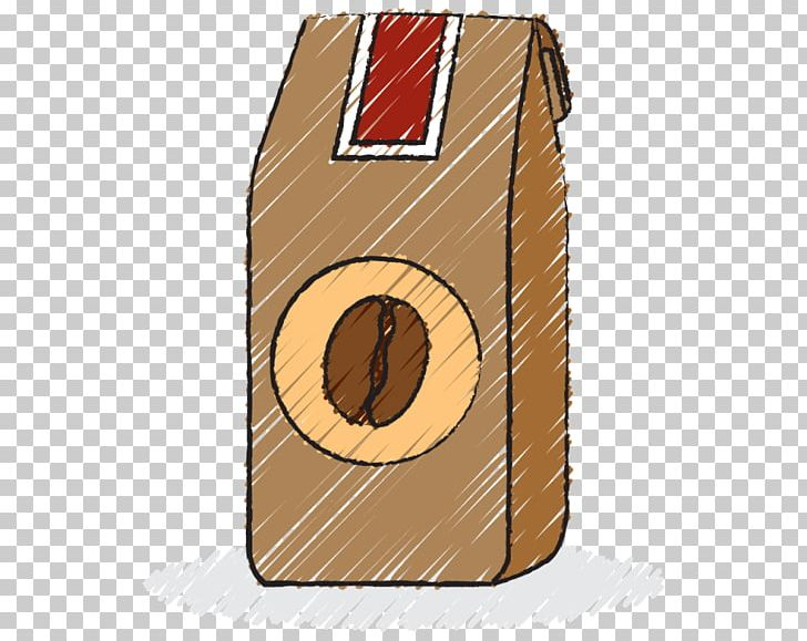Coffee Bag Paper Coffee Bean PNG, Clipart, Bag, Coffee.