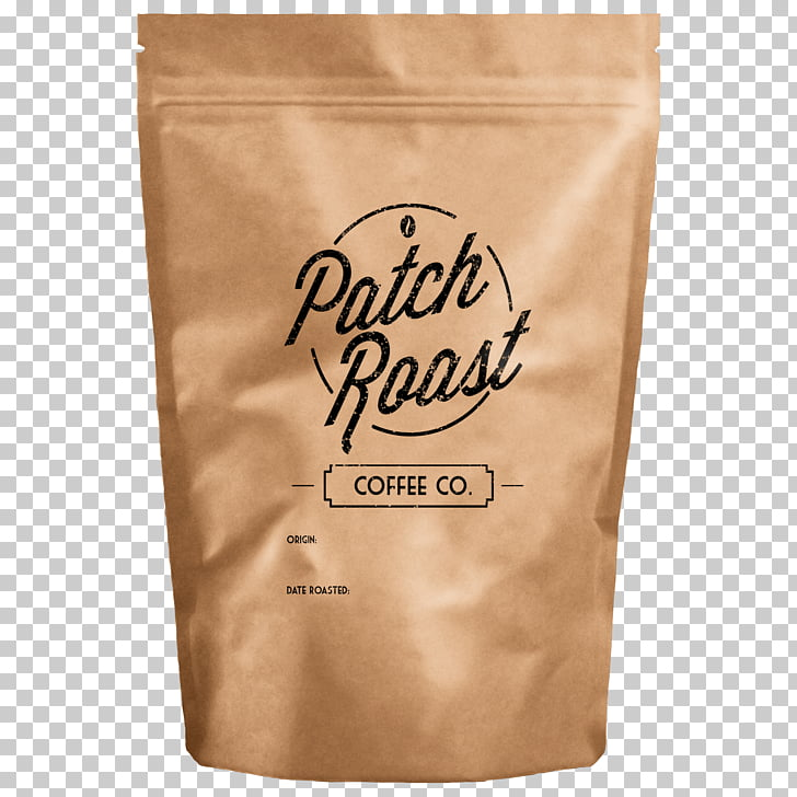 Coffee roasting Cafe Coffee & Co, Coffee Bag PNG clipart.