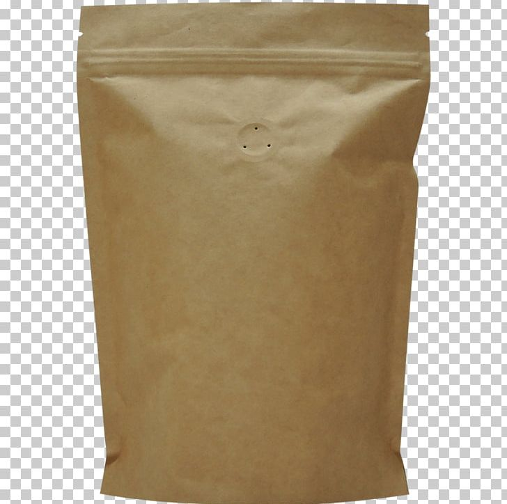Paper Coffee Bag Coffee Bag Packaging And Labeling PNG, Clipart.