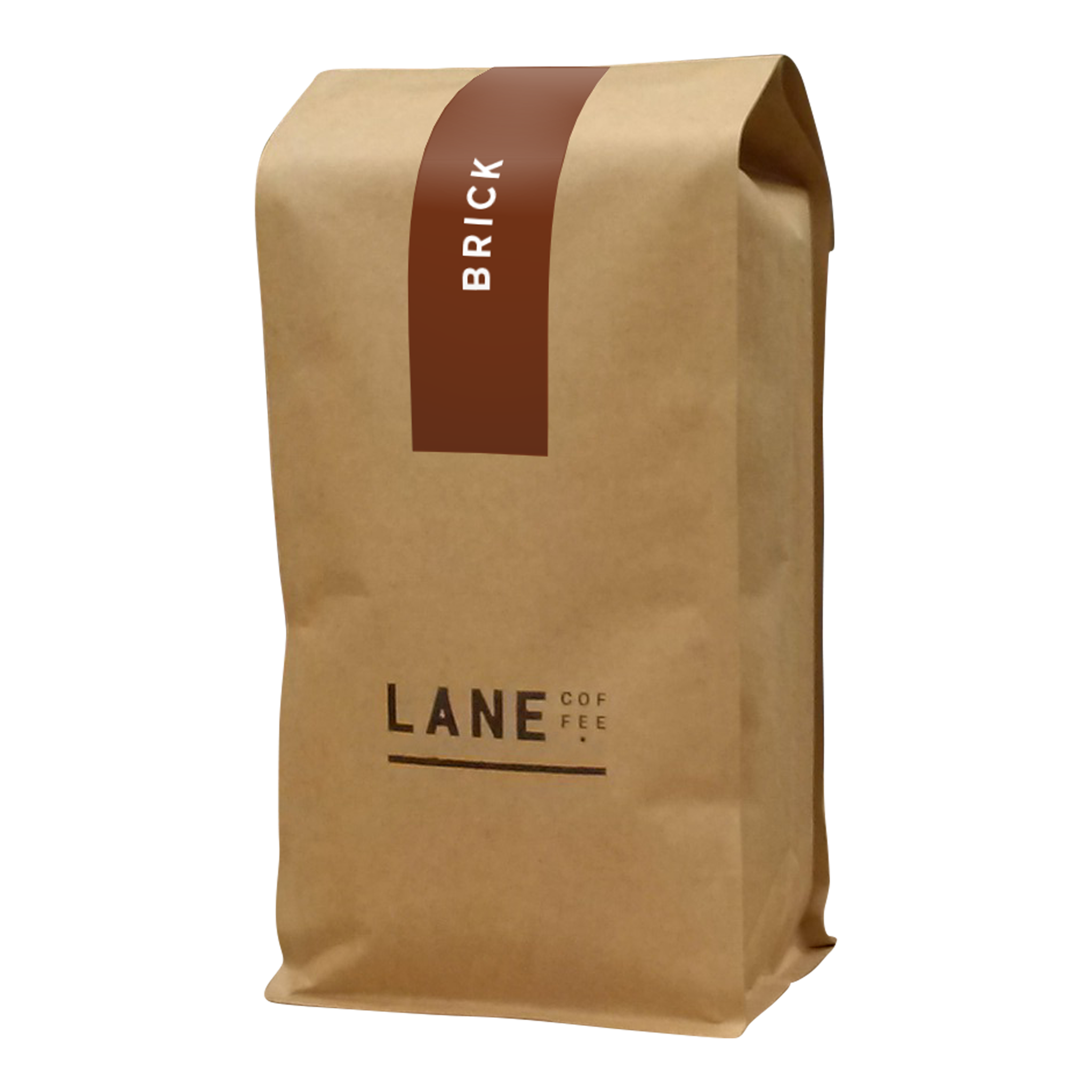 Lane Coffee Beans.