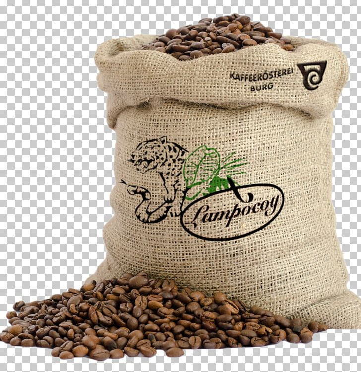 Coffee Bag Cafe Gunny Sack Coffee Bean PNG, Clipart, Arabica Coffee.
