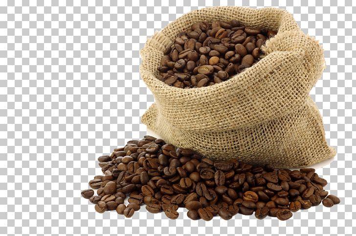 Coffee Bean Coffee Bag Coffee Roasting PNG, Clipart, Arabica Coffee.
