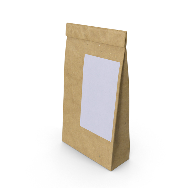 Ground Coffee Bag PNG Images & PSDs for Download.
