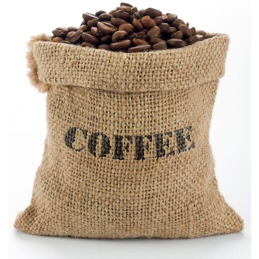 Coffee Bean Bag Png & Free Coffee Bean Bag.png Transparent Images.
